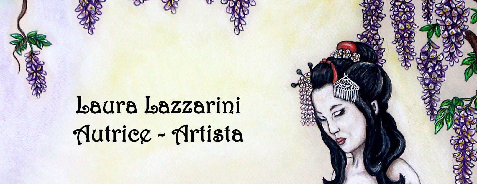 Laura Lazzarini
