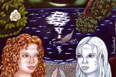 copertina-Alchimia-prima-ed-scaled